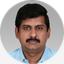 Hariharan Subramanian