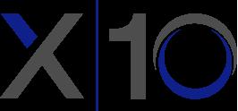 X10 Finance